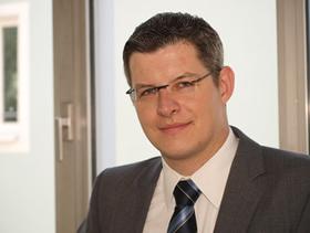 WP/StB Dr. Philipp Unkelbach