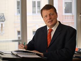 WP/StB Peter Unkelbach