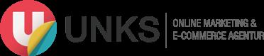UNKS   Online Marketing & E-Commerce Agentur in Freiburg